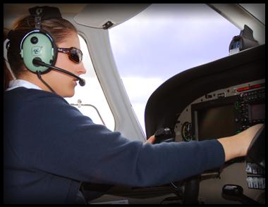 Australian Airline Pilot Academy